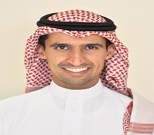 الدكتور عبد الله الحيدري وكيلاً لعمادة التطوير والجودة لشؤون الجودة