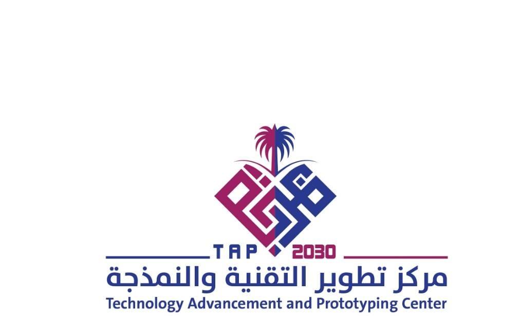 زياردة مركز تطوير الأبحاث بشركة الاتصالات السعودية STC