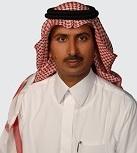 الدكتور صالح القسومي عميداً لعمادة التطوير والجودة