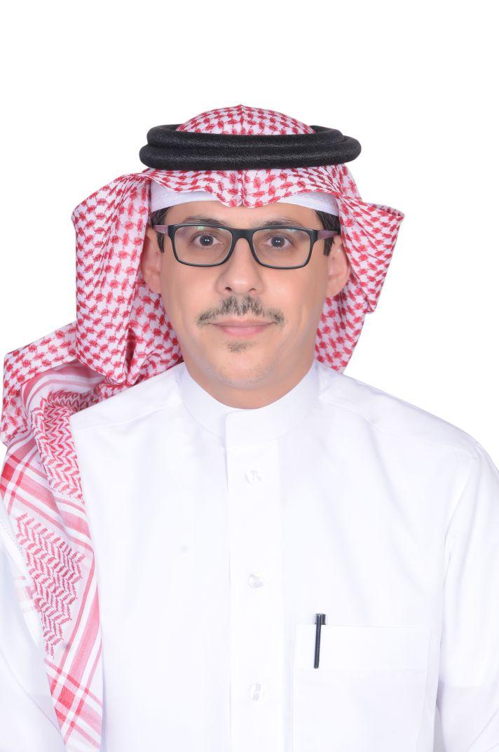 الدكتور الرجيعي مشرفاً عاماً على عمادة شؤون أعضاء هيئة التدريس والموظفين