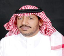 الدكتور السلولي عضواً في لجنة تحكيم جائزة حمدان بن راشد الدولية