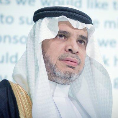 معالي وزير التعليم يرعى مؤتمر الجمعية السعودية لأمراض وزراعة الكلى