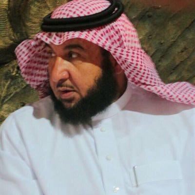 105- تمديد تكليف الأستاذ الشويمان مديراً لإدارة كلية علوم الأغذية والزراعة