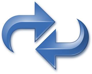 معدلات/معايير إيقاف التحويل بين مسارات السنة الأولى المشتركة