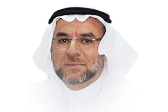تجديد تعيين الأستاذ الدكتور خالد بن علي فودة عميداً لكلية الطب