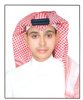 ترقية وتخرج عبدالرحمن الجديد