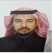 "Appointing ""Prince Sultan College for E.M.S. Vice Dean, Quality & Development"""