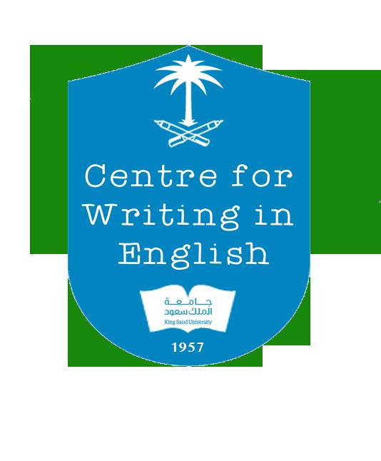 جامعة الملك سعود تشارك مع ٩٤ مؤسسة تعليمية في الحملة الدولية للكتابة