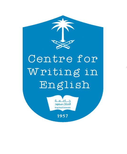 KSU Joins 94 Institutions in International Write-In
