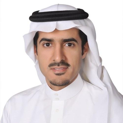 الدكتور ناصر القحطاني وكيلاً للتطوير والجودة بكلية طب الأسنان