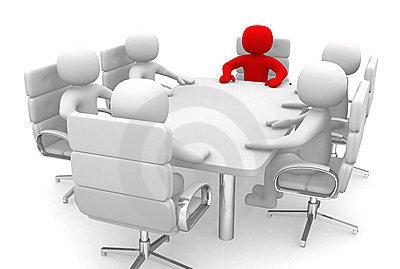 معالي مدير الجامعة يعتمد تشكيل مجلس إدارة صندوق التكافل الاجتماعي