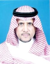 د. أحمد الفقيه عضوا بالمجلس العلمي بالجامعة
