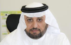 معهد اللغويات العربية يكرم المتميزين علمياً وبحثياً