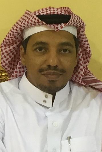ترقية الدكتور عبدالعزيز الهزاع وكيل معهد الملك عبدالله لتقنية النانو للشؤون الفنية إلى رتبة أستاذ مشارك