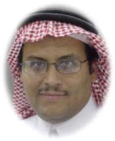الدكتور حمد البريثن مشرفاً عاماً على معهد الملك عبدالله لتقنية النانو