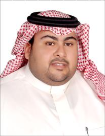 معهد الملك عبدالله لتقنية النانو بالمؤتمر السعودي الدولي الرابع للتقنيات المتناهية الصغر 2016 (SINC 2016)