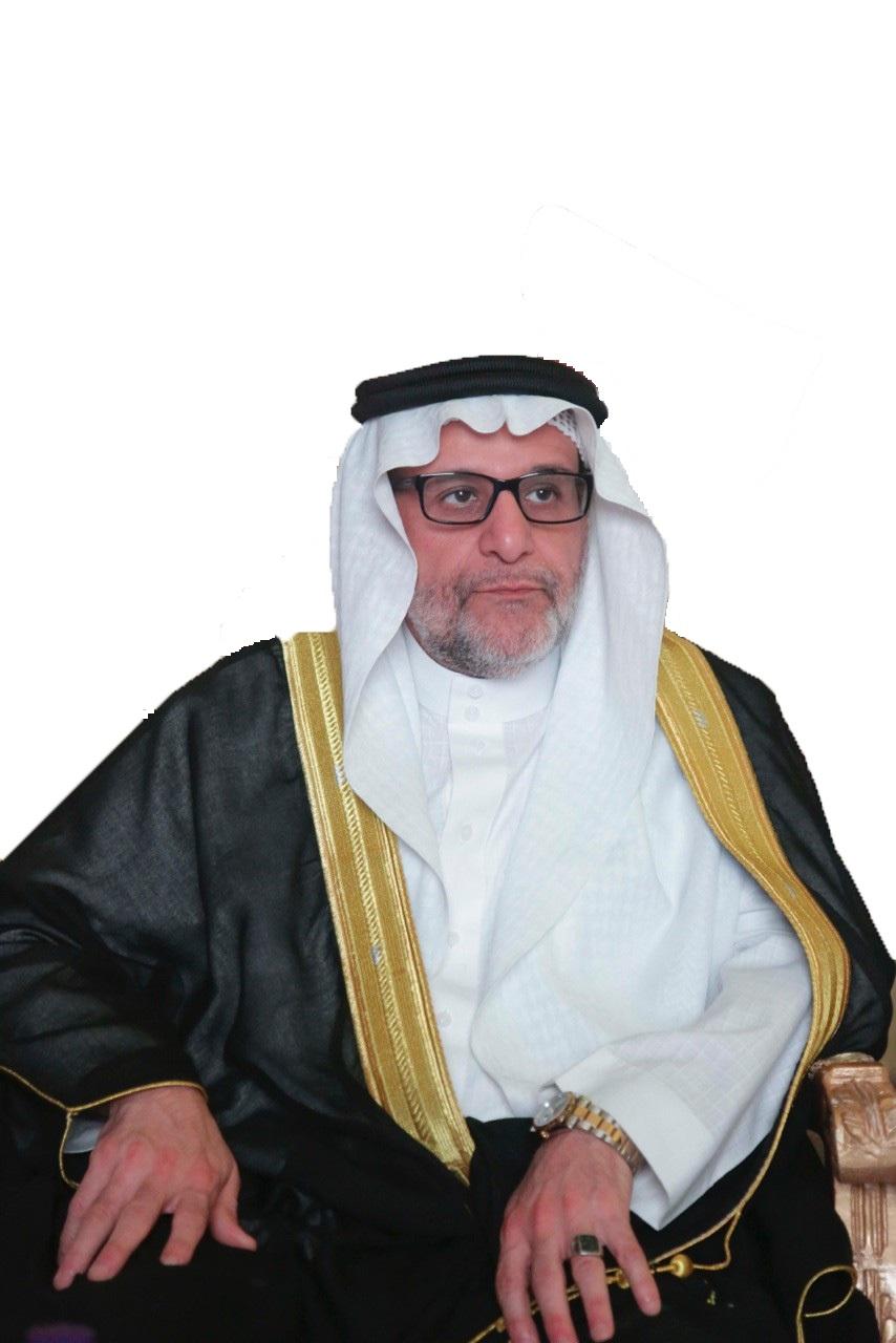 تجديد تكليف الدكتور يوسف عسيري وكيلاً للتخطيط والتطوير