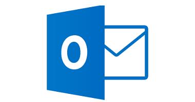 KSU Increase e-mail Capacity of Employees
