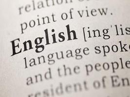 برامج اللغة الانجليزية لموظفي الخدمة المدنية