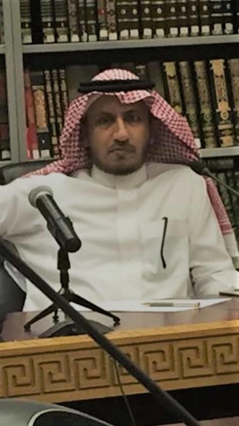 تعيين الدكتور فارس بن صالح الذكري وكيلاً لكلية الآداب للدراسات العليا والبحث العلمي