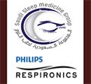 Annual Gulf Sleep Medicine Meeting 2015