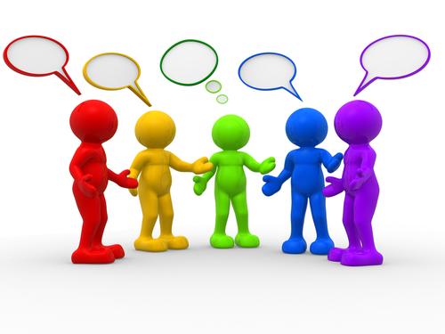 لإكسابهم القدرة على الحوار .. دورة تدريبية في فن الحوار للطلاب