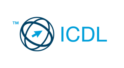 التسجيل في دورات شهادات ICDL للرجال