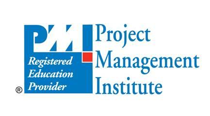 عمادة تطوير المهارات جهة معتمدة لتدريب إدارة المشاريع الإحترافيةPMP