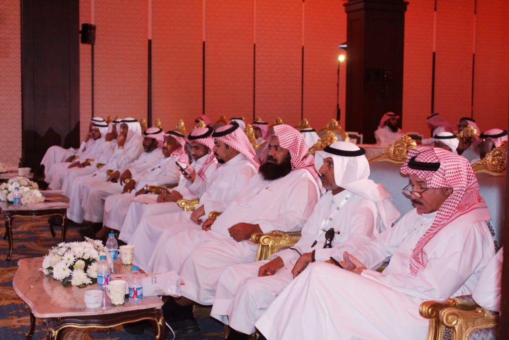 96- كلية علوم الأغذية والزراعة تشارك في فعاليات منتدى النحالين الوطني في الطائف.