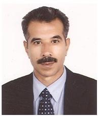 د ابو قديري يحصل على جائزة أفضل ورقة علمية مقدمة خلال المؤتمر الدولي السابع حول نظريات الحاسوب المتقدمة والهندسة