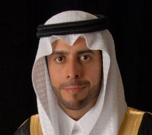 اللقاء العلمي الأول لعلم الأورام للجمعية السعودية لجراحة العظام