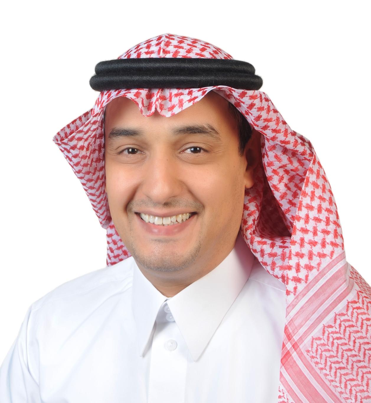 د. خالد سعد الظافر القحطاني أمينا عاما لأوقاف الجامعة
