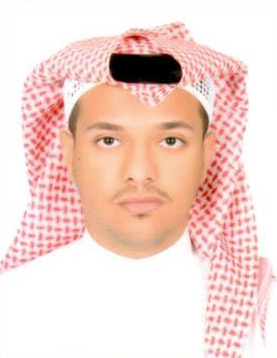 تهنئة خالد الصيخان بمناسبة الترقية