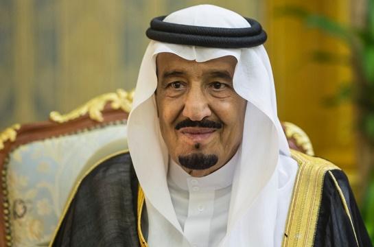 KSU Rector: King Salman's Distinguished Appointments for KSA