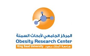 Obesity Research Center publishes its first 4 years Experiences in Renowned Journal