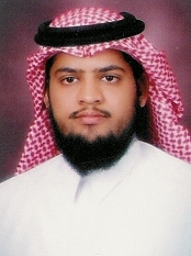 الدكتور/ هاشم بن صليح عميداً لكلية الأمير سلطان بن عبدالعزيز للخدمات الطبية الطارئة بـ جامعة الملك سعود