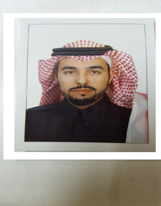 تعيين الدكتور تركي آل بكر وكيلاً للتطوير والجودة بكلية الأمير سلطان بن عبدالعزيز     للخدمات الطبية الطارئة