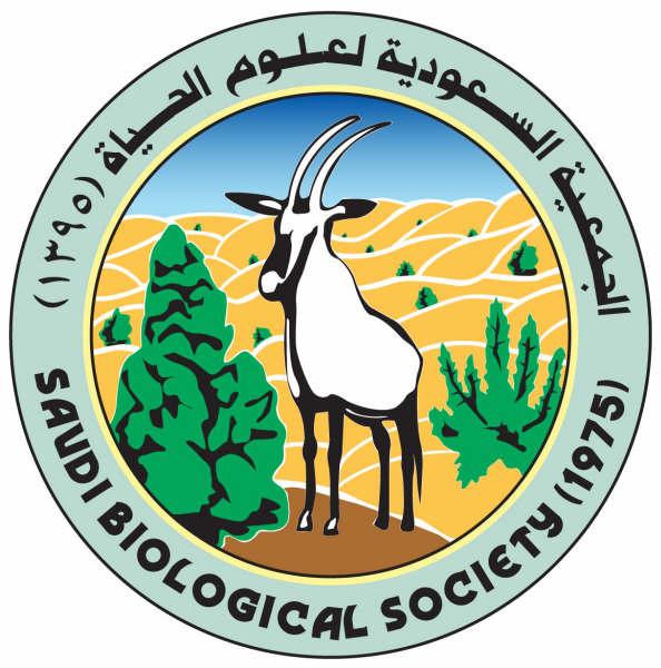 تهنئة رئيس الجمعية السعودية لعلوم الحياة في ذكرى اليوم الوطني