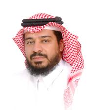 الدكتور عادل باشطح مشرفا على عمادة تطوير المهارات