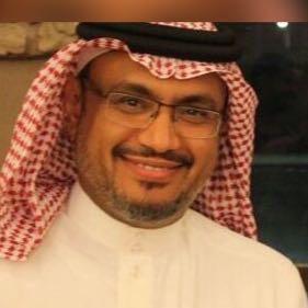تجديد تعيين الدكتور احمد ابوشايقة عميدا لكلية التمريض