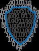 """مركز التميز لأمن المعلومات يطلق دورة """"إدارة مشاريع أمن المعلومات"""""""