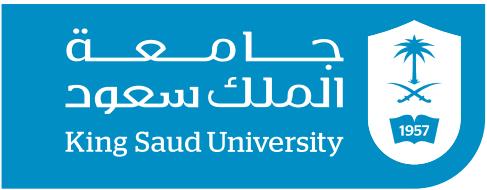 دكتورة سعاد المشعل مستشارة لوكيل الجامعة للتخطيط والتطوير