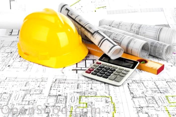 8 برامج تدريبية للمهندسين الجدد في وكالة الجامعة للمشاريع