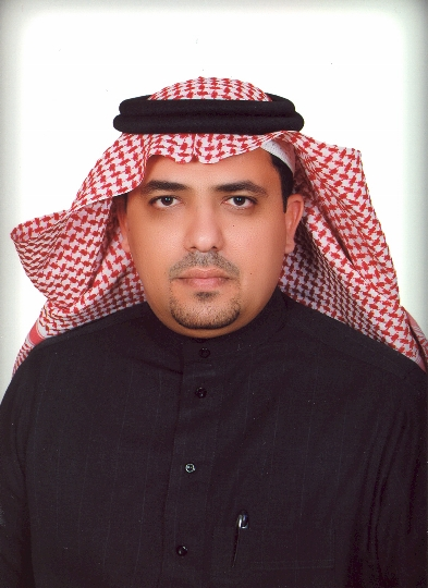 Dr. Ibrahim Al-Qarni appointed as the Director of the Translation Center