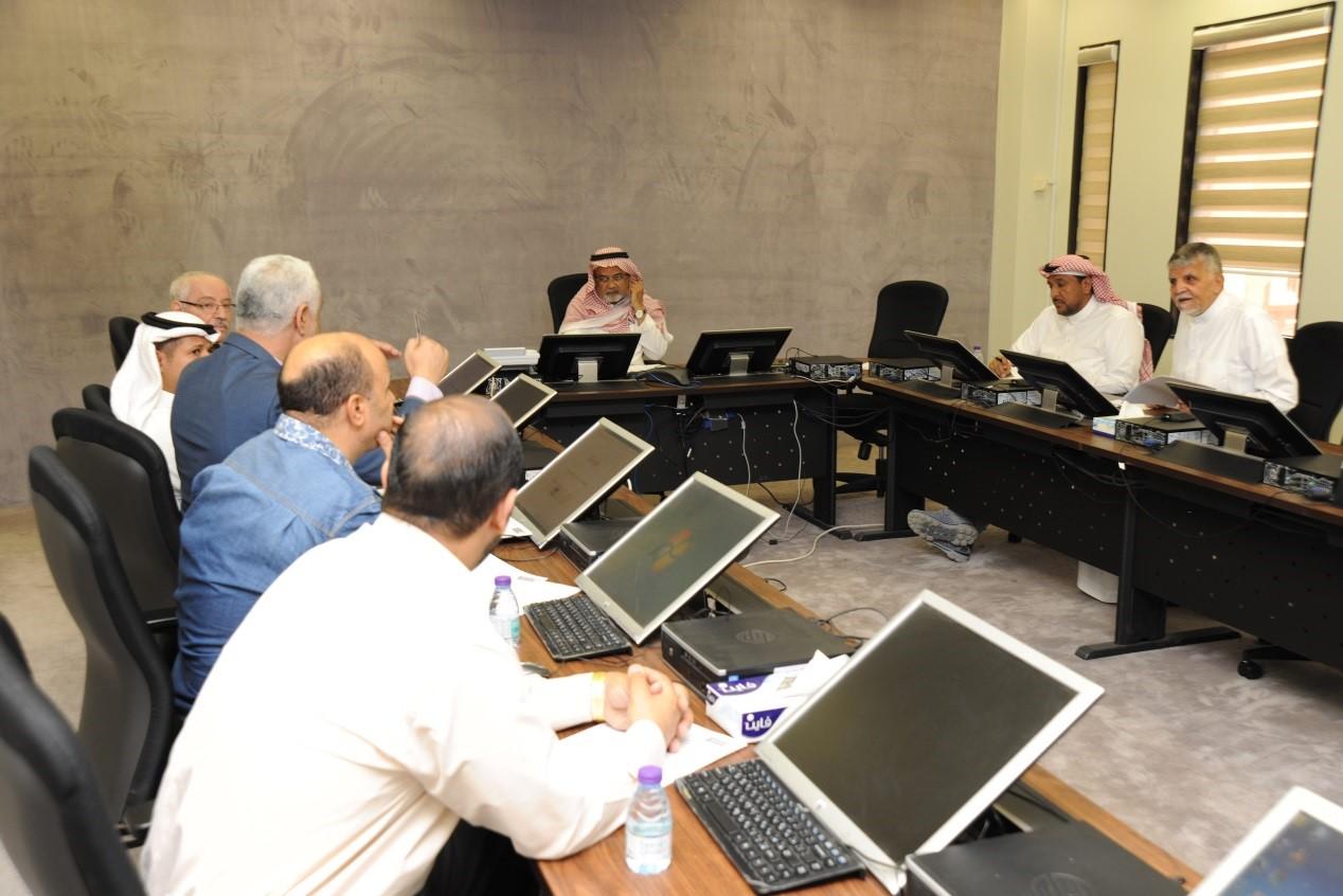 اجتماع عاجل لتنفيذ آلية الامتحانات الشهرية والنهائية على ضوء القرار الملكي بتقديم الامتحانات قبل رمضان