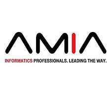 البرنامج التدريبي أساسيات المعلوماتية الطبية i10x10 للمرة الثانية في كلية الطب