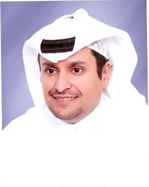 تكليف الدكتور محمد القحطاني بالعمل مساعداً للمدير التنفيذي لبرنامج الوصول الشامل
