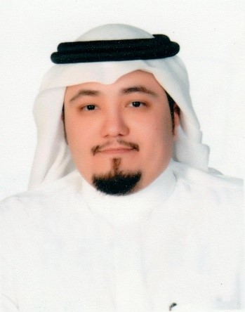 الأستاذ/ نبيل العبدالقادر مديراً لإدارة كلية الأمير سلطان بن عبدالعزيز للخدمات الطبية الطارئة