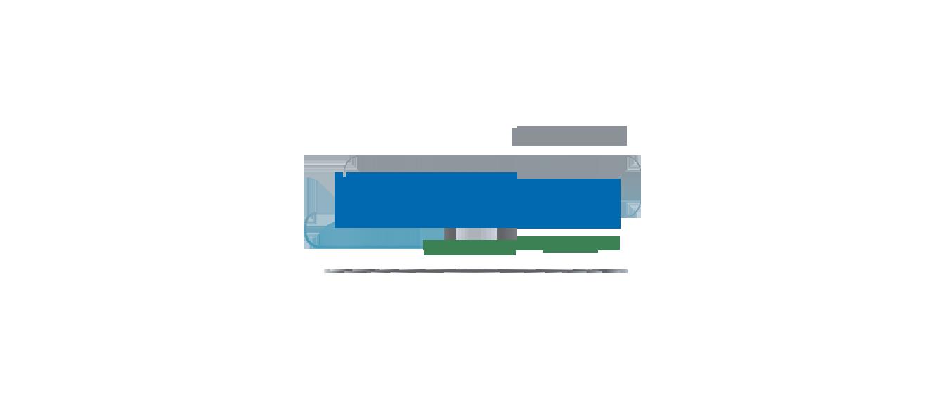 ينظم معهد ريادة الأعمال ورشة عمل بعنوان الإبتكار بالكليات الإنسانية : (نقاط القوة والضعف)