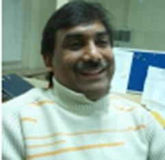 Eminent Professor from a Reputed Indian University Visited Advanced Manufacturing Institute